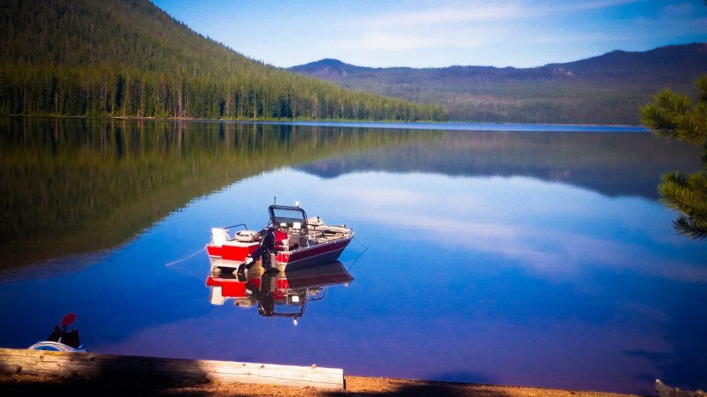 vorbereitungslehrgang zur fischerprüfung bild boot