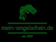 www.mein-angelschein.de